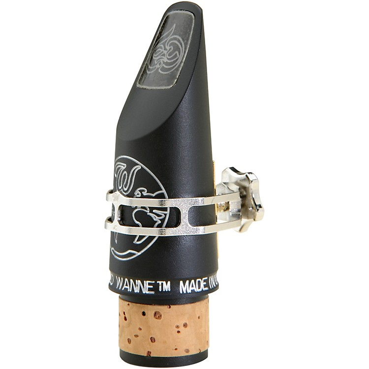 Theo WanneGAIA Clarinet Mouthpiece11 .080 in. = 2.00 mm