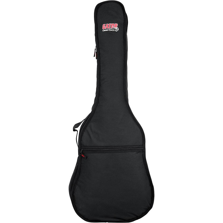 GatorGBE-Classic Gig Bag for Classical Guitars