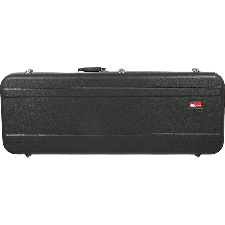 Gator GC-Bass Deluxe Bass Guitar Case