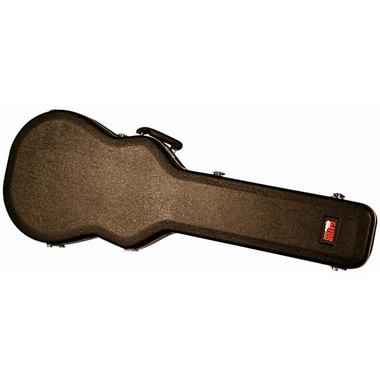 GatorGC-LPS Deluxe Guitar Case