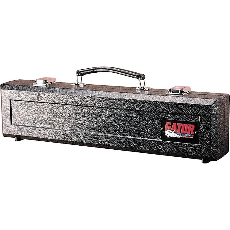GatorGC Series Deluxe ABS Flute Case