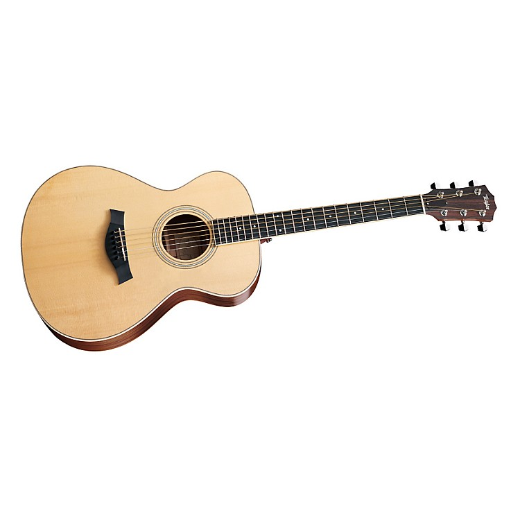 TaylorGC3 Sapele/Spruce Grand Concert Acoustic Guitar
