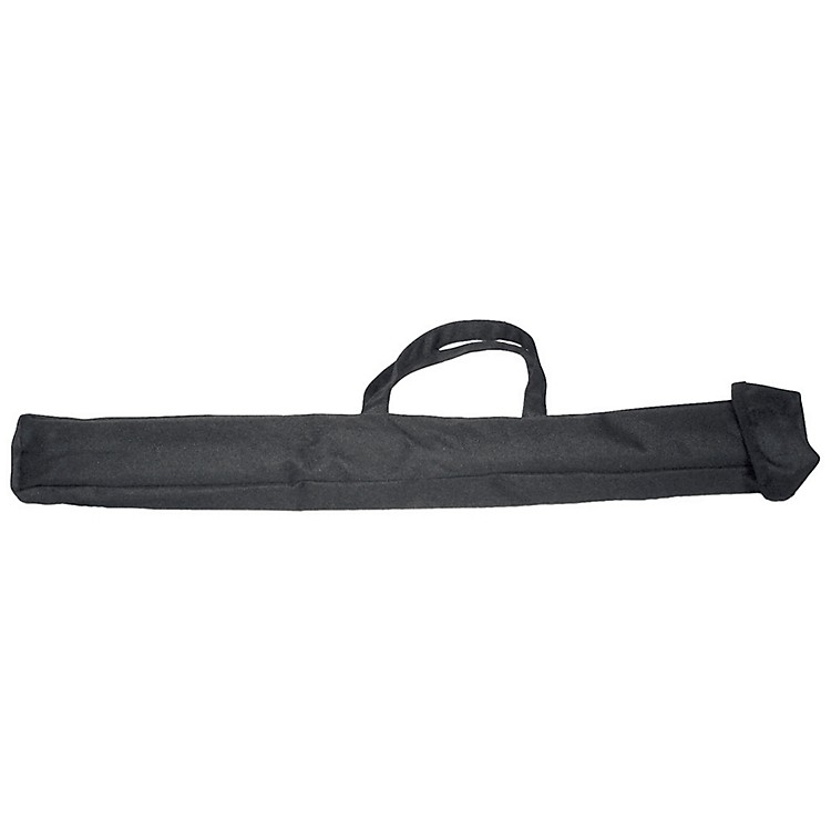 KacesGCMSB1 Music Stand Carrying Bag