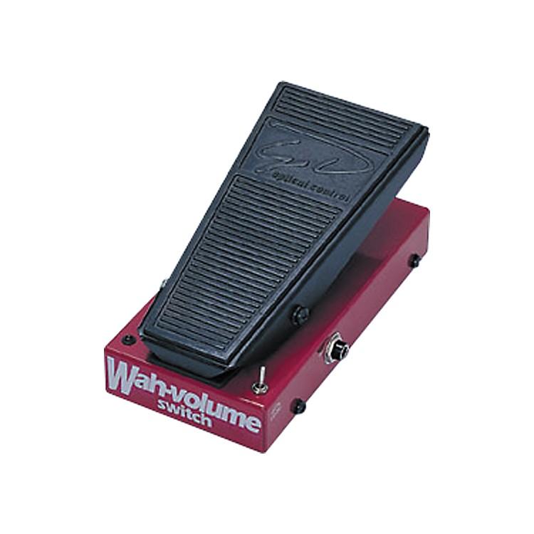 george dennis gd60 wah volume switch pedal music123. Black Bedroom Furniture Sets. Home Design Ideas