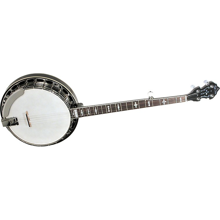 Gold Star GF-85 5-String Banjo