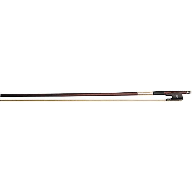 GlaeselGL-2315-4 4/4 Violin Pernambuco Bow