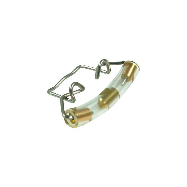 GlaeselGL-3800 Wire Violin Mute