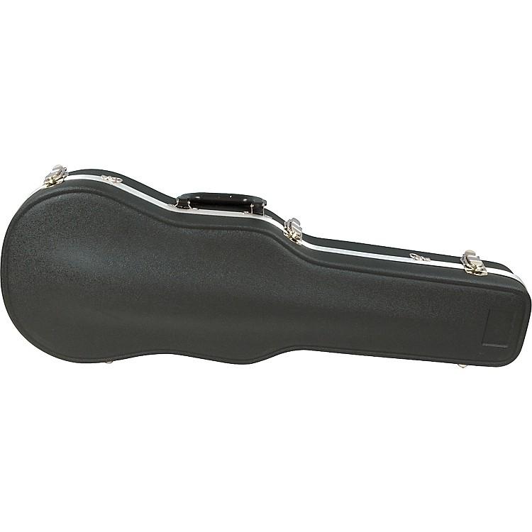 GlaeselGL-5052-2 Viola Case