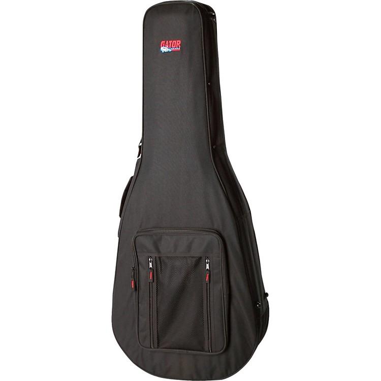 GatorGL-APX Lightweight Guitar Case for Yamaha APX Guitars