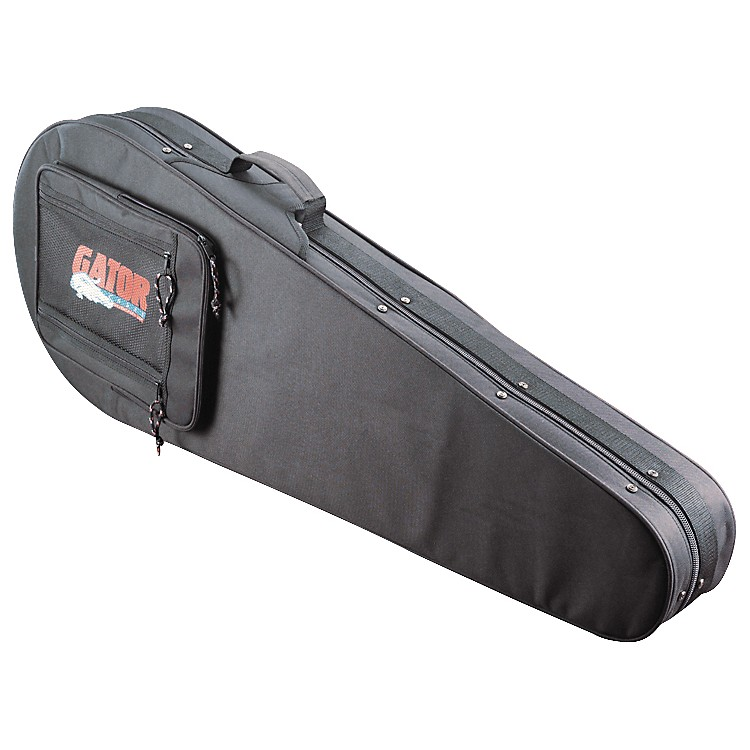 Gator GL Lightweight Fit-All Banjo Case