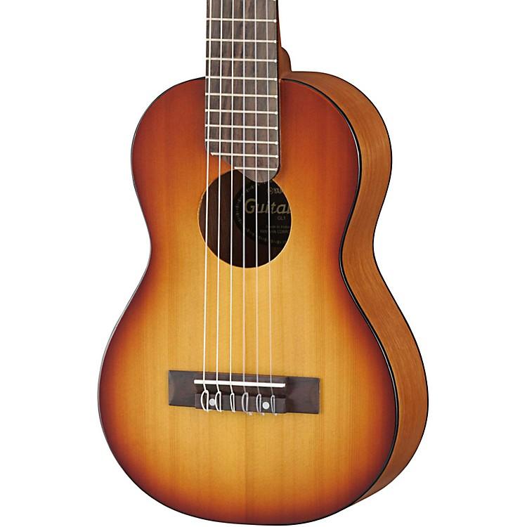 YamahaGL1 Mini 6-String Nylon Guitalele