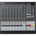GL2400-16 Live Console Mixer