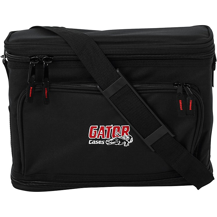 Gator GM-1W Wireless Mic System Gig Bag