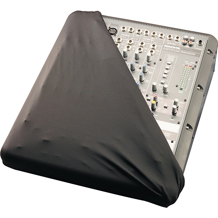 GatorGMC Stretchy Mixer and Equipment Cover