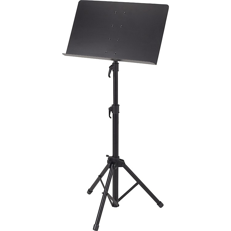 ProLine GMS80A Conductor Sheet Music Stand