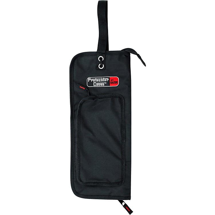 GatorGP-007A Nylon Stick Percussion Mallet Bag