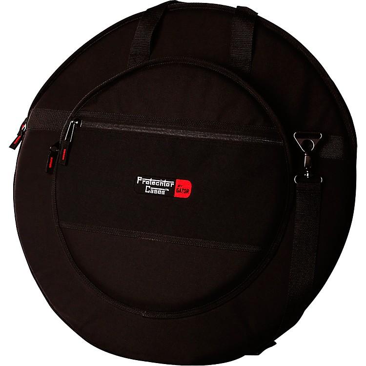 GatorGP-12 Padded Cymbal Slinger Bag