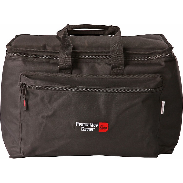 Gator GP-40 Percussion and Equipment Bag