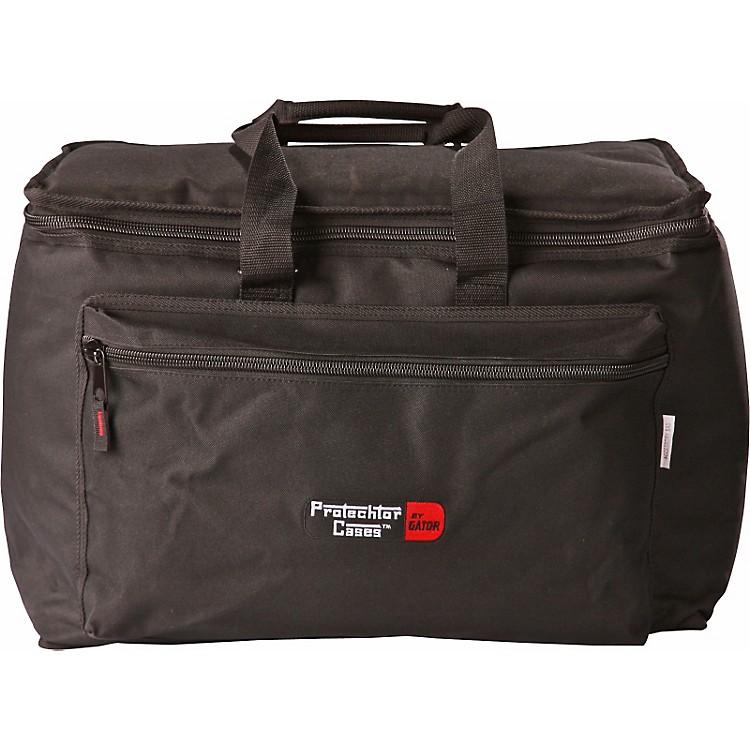 GatorGP-40 Percussion and Equipment Bag