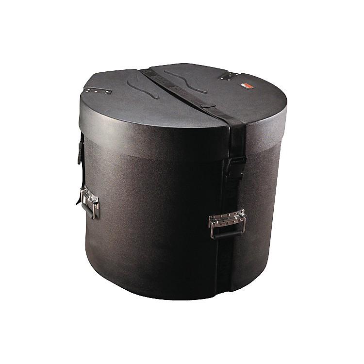 GatorGP-D Roto Mold Bass Drum Case