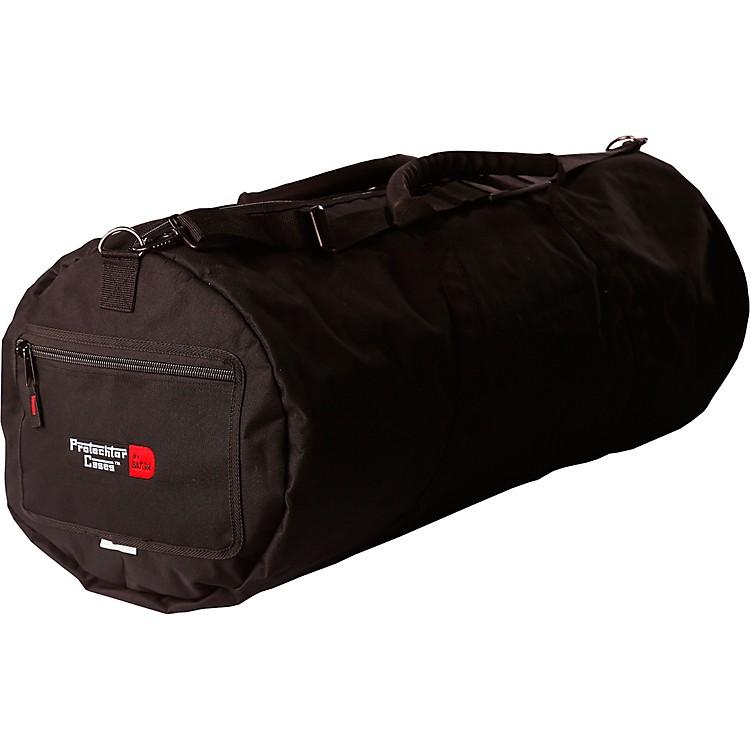 GatorGP-HDWE Padded Drum Hardware Bag36 x 14 in.