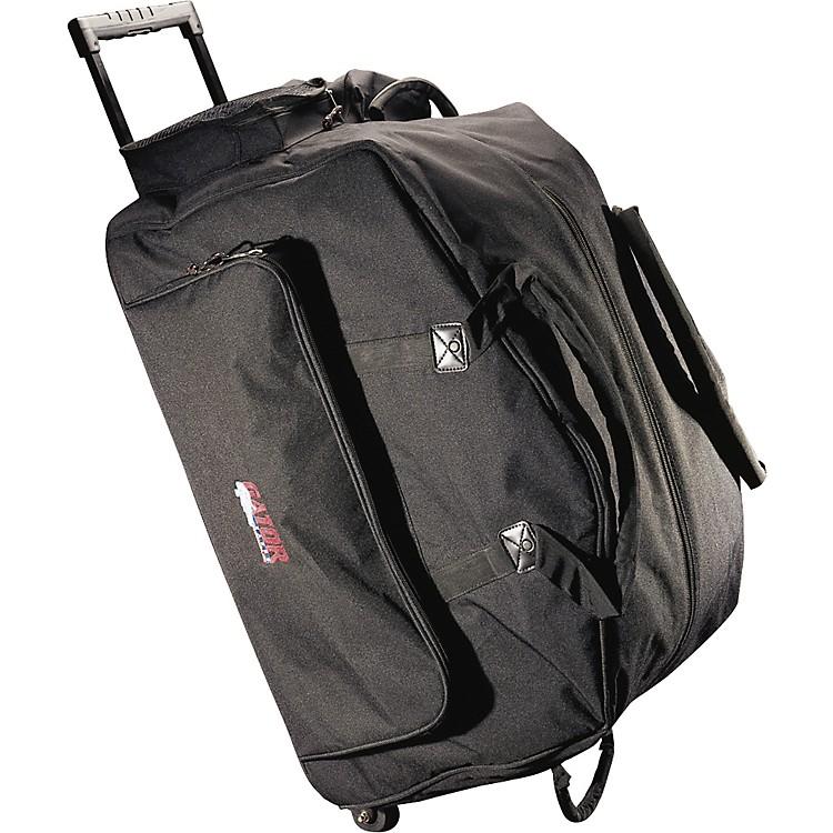 GatorGPA-600 Speaker Transporter Rolling Bag