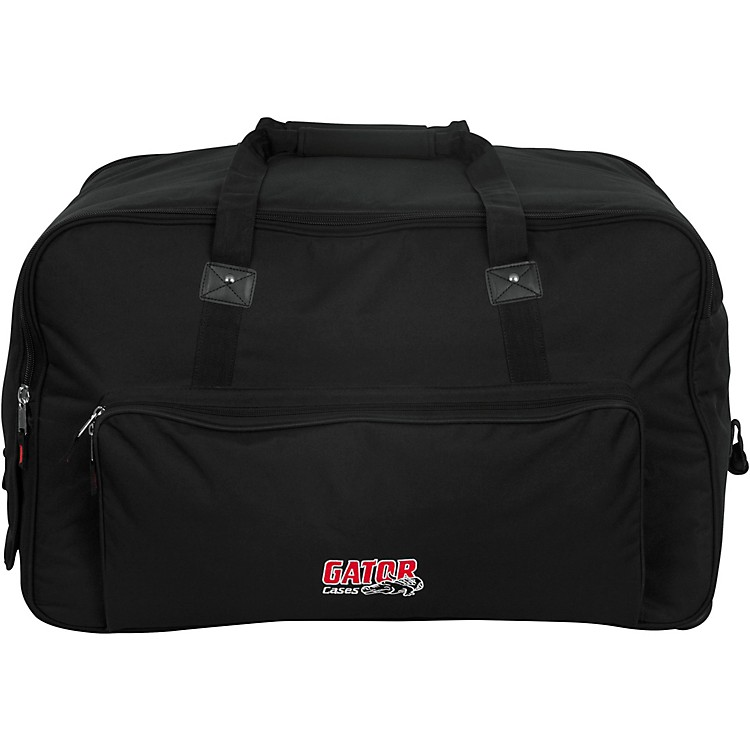 GatorGPA-712LG Speaker Bag