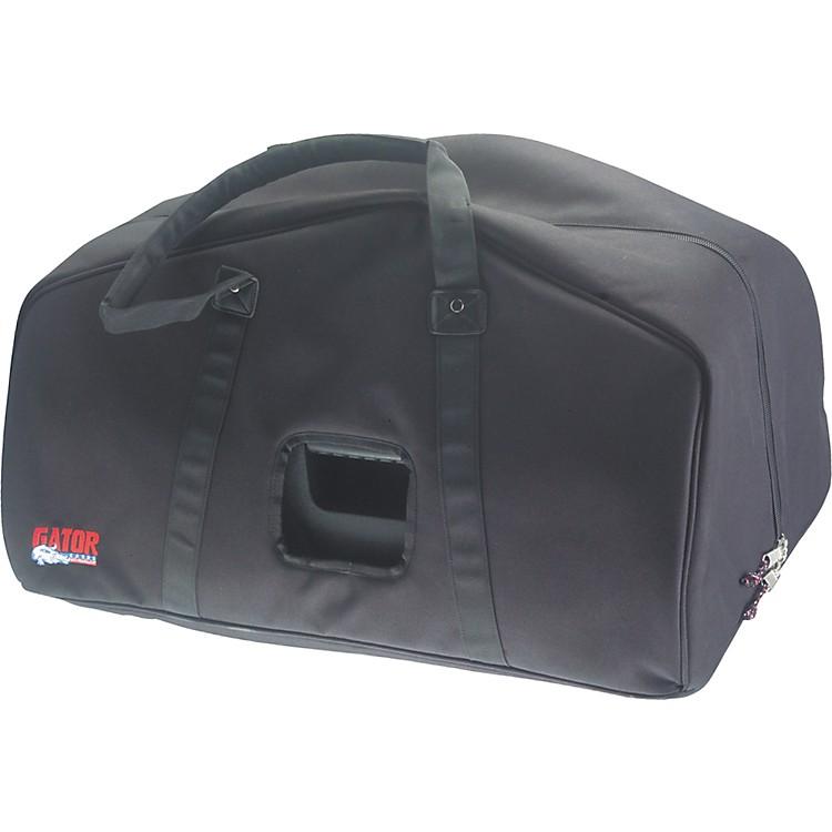 GatorGPA-E15 Speaker BagBlack