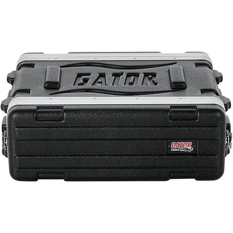 GatorGR ATA Shallow Rack Case3 Space