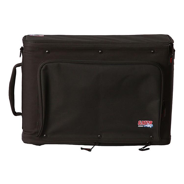 GatorGR-Rack Bag
