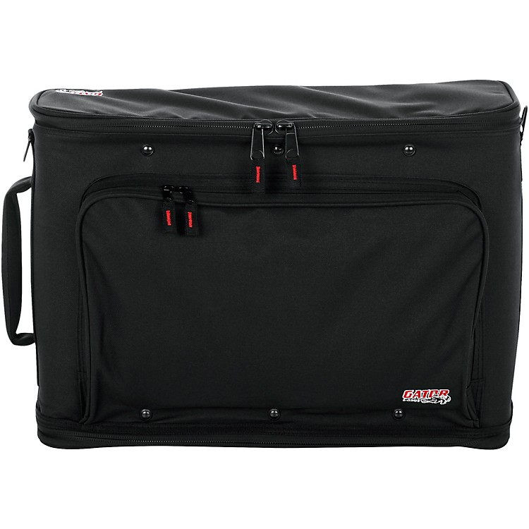 Gator GR-Rack Bag Black