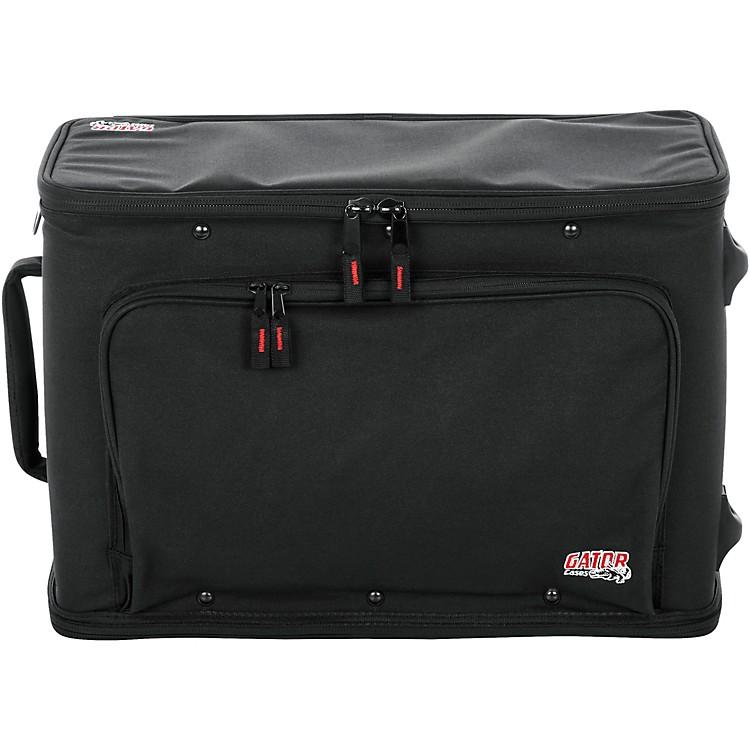 GatorGR-Rack Bag with Wheels3 Space