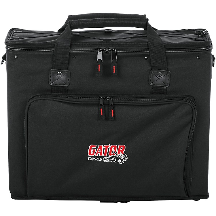 Gator GRB Rack Bag  3 Space