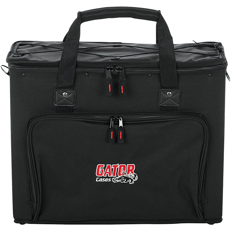 Gator GRB Rack Bag  4 Space