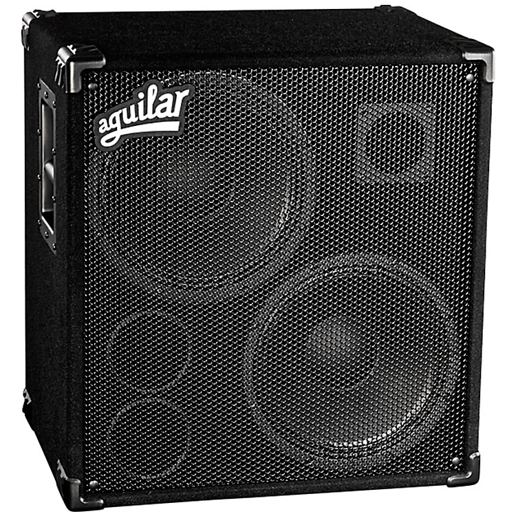 AguilarGS 212 Bass Cab8 Ohm