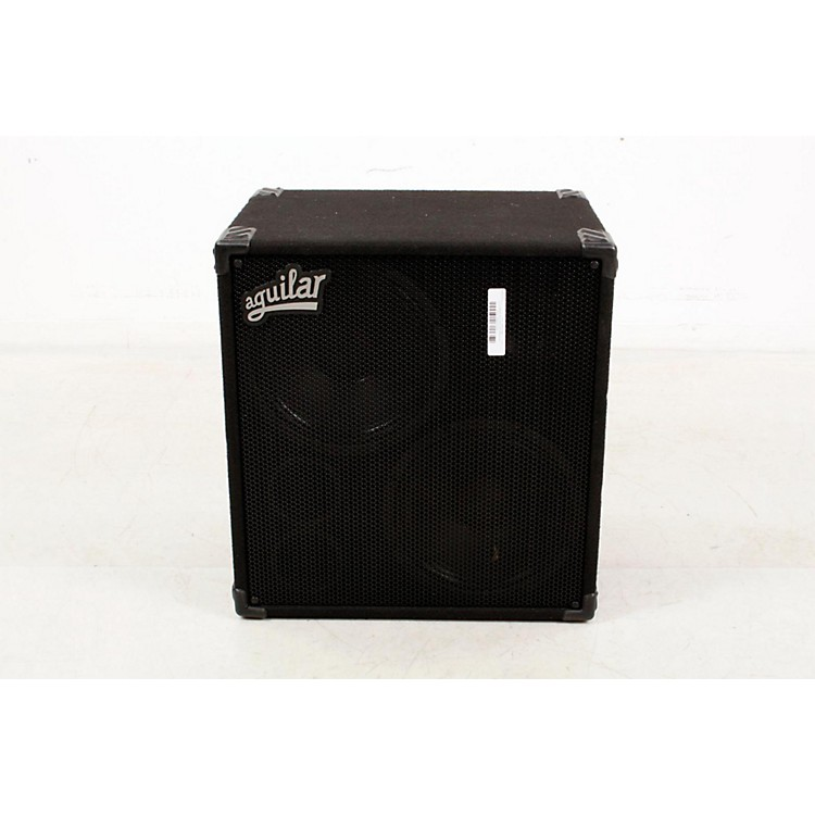 Aguilar GS 212 Bass Cab 8 ohm 888365777177