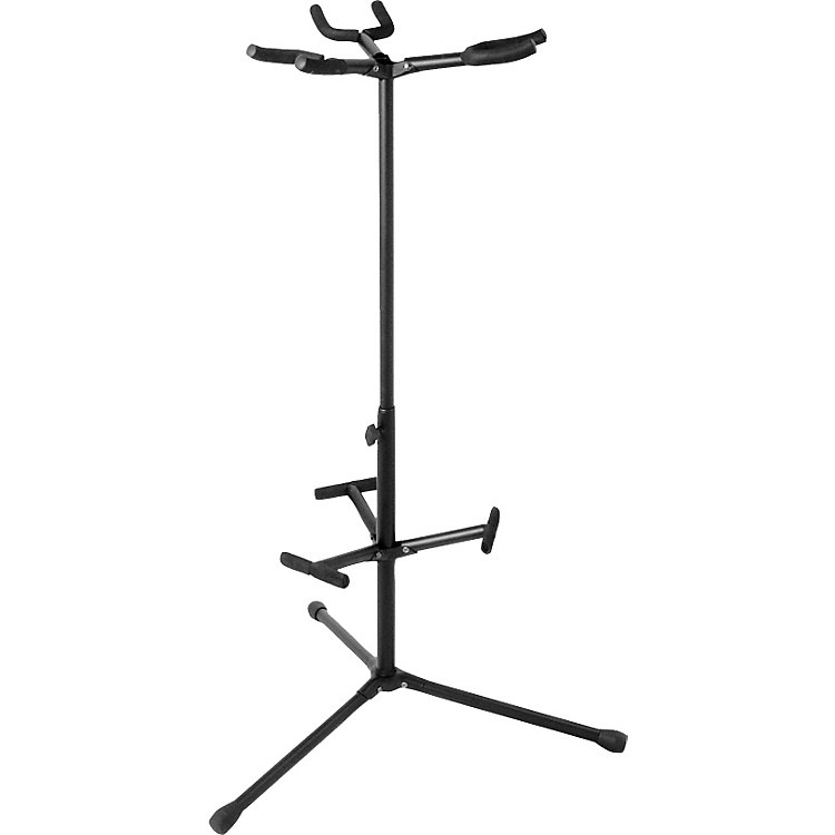 On-Stage Stands GS-7355 Hang-it Triple Guitar Stand