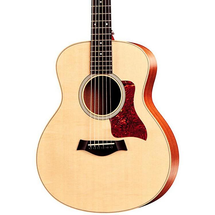 TaylorGS Mini Acoustic GuitarNatural