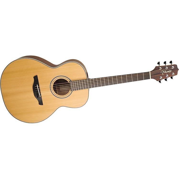 TakamineGS430S G NEX Acoustic GuitarSatin Cedar
