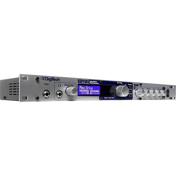 DigiTechGSP1101 Guitar Multi-Effects Processor
