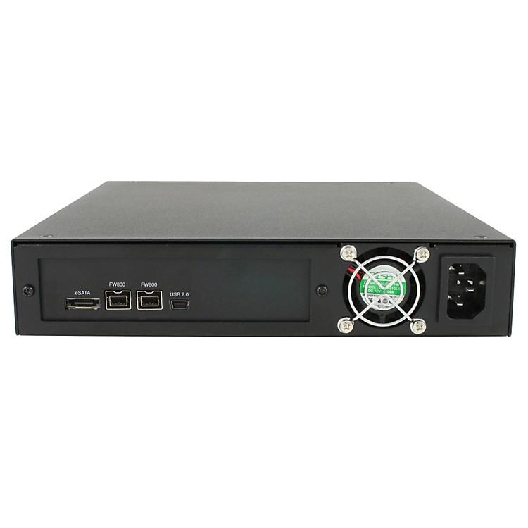 GlyphGT062E External RAID Storage Drive
