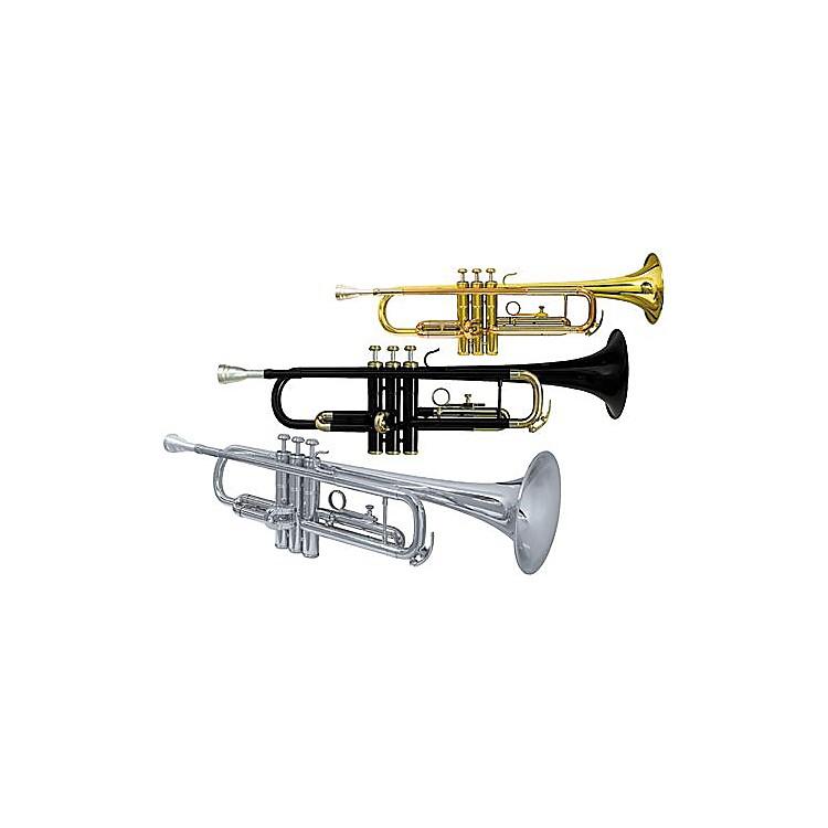 GiardinelliGTR 312 Series Student Bb Trumpet