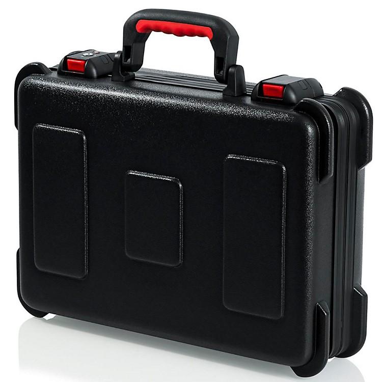 GatorGTSA-MIC15 TSA Series Molded Case for 15 Mics