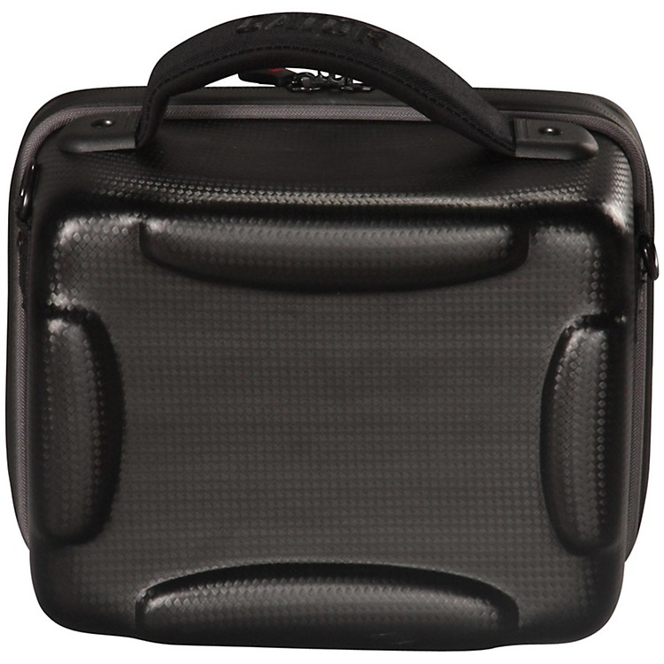Gator GU-0907-05-DF Lightweight Rigid Polymer Carry Case