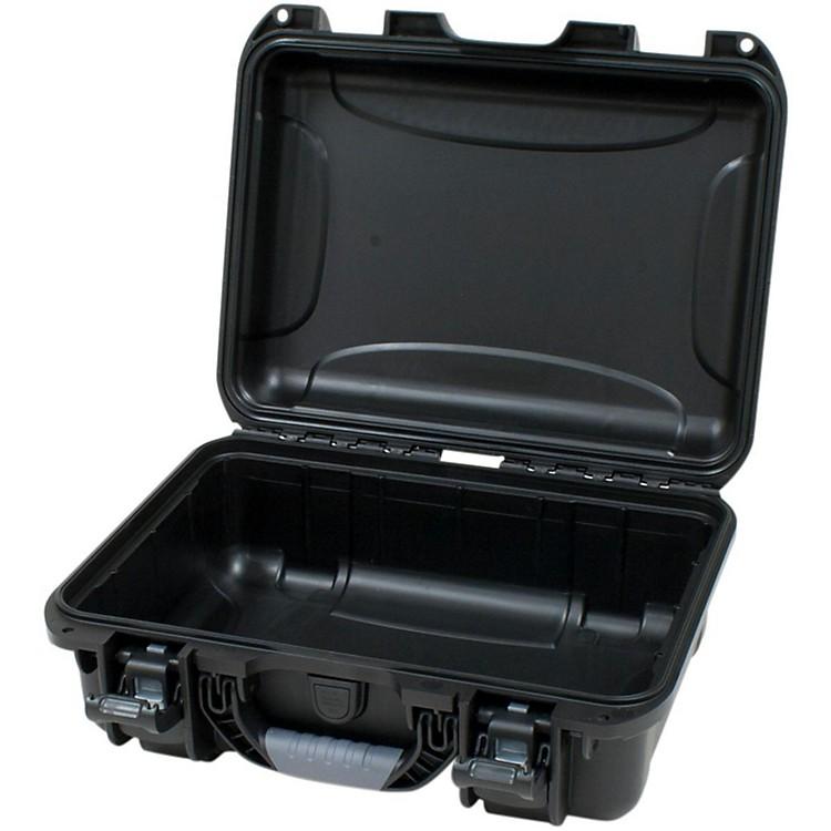 GatorGU-1510-06-WPNF Waterproof Injection Molded CaseBlack