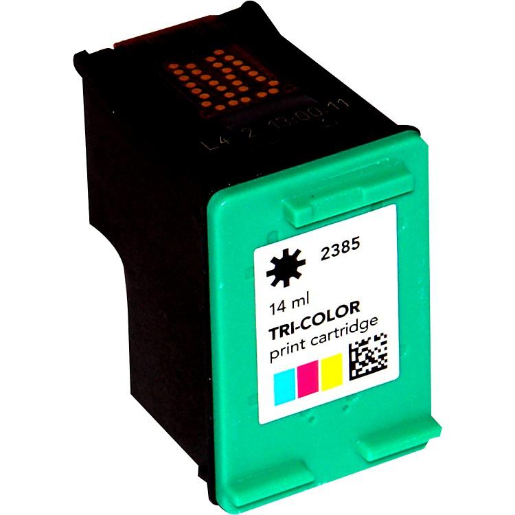 MicroboardsGX Series Tri-color ink cartridge