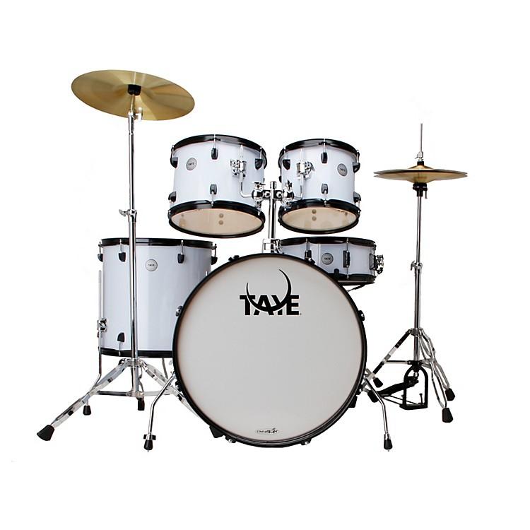 Taye DrumsGalactic Series Audition 5-Piece Drumkit