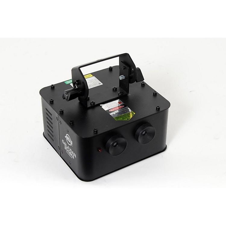 American DJGalaxian 3D MKIIRegular888365900933