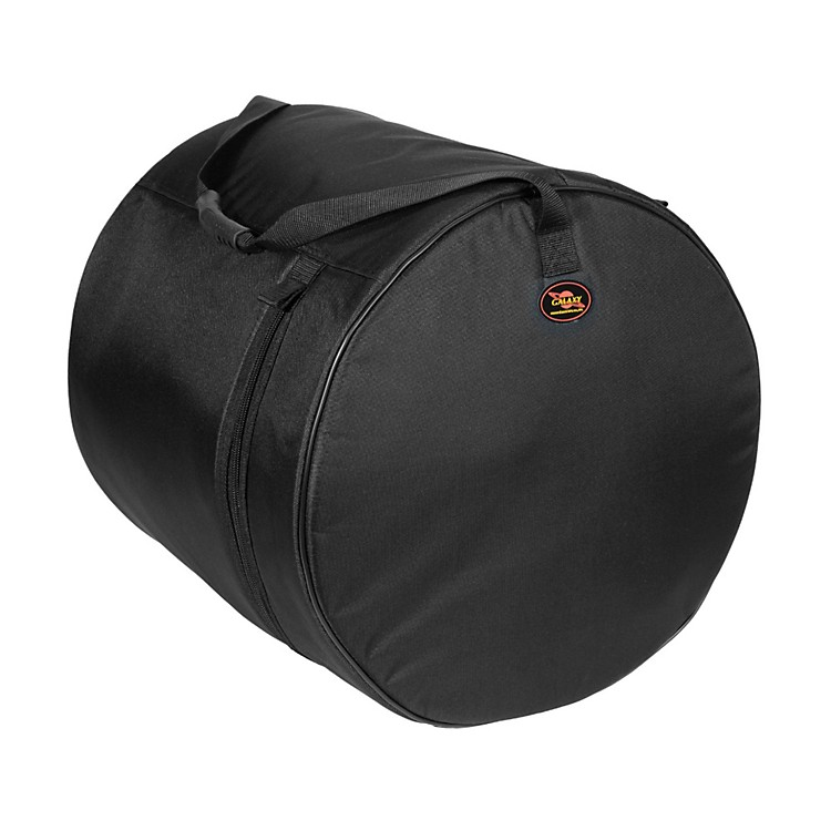 Humes & BergGalaxy Floor Tom Drum Bag
