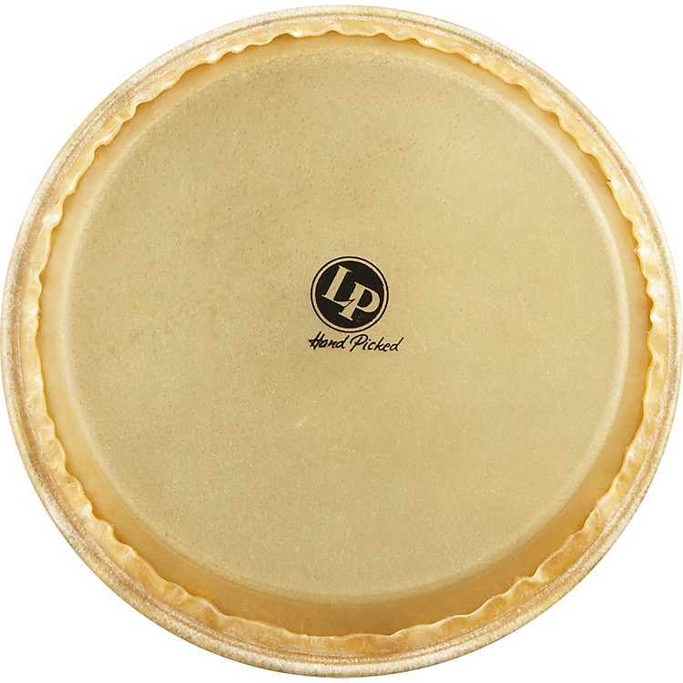 LP Galaxy Rawhide Quinto Head 11 Inch